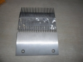 XIZI OTIS Moving walks Comb XAA453AV