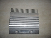 KONE Comb ECO 3000 combs,200*180/ 198*180/ hole distance =99mm