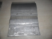 XIZI OTIS Escalator comb XAA453BJ